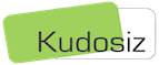 https://plus.google.com/u/0/b/106928248310070956620/+KudosizCompany/posts
